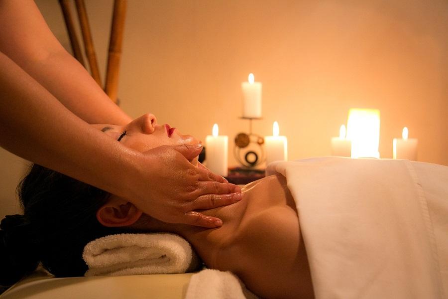 Yoga Mindfulness Stress Burnout Massage Limmen Castricum Heilloo Alkmaar