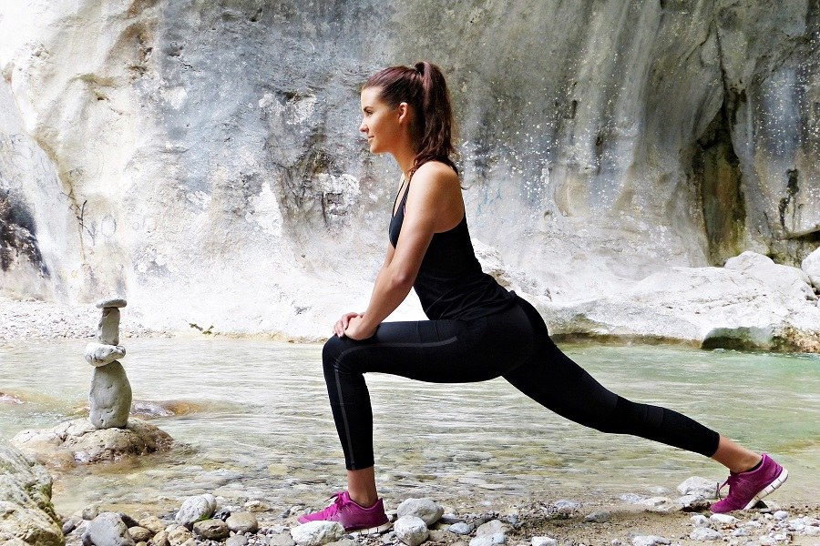 Privéles Yoga ademhaling Limmen Castricum Heilloo Alkmaar